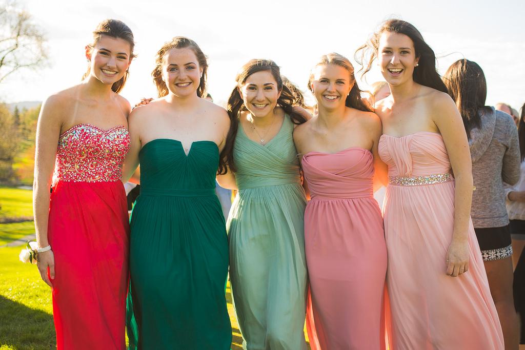 d2dc4edc5fd6 Consign Your Prom Dress – Trendy Repeats, LLC – Consignment – 2193 ...