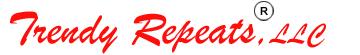 Trendy Repeats, LLC – Consignment – 2193 Bridge St Paducah,KY